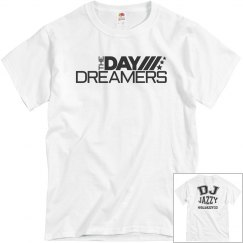 The Day Dreamers