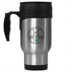 coffie mug