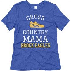CC Mom Brock