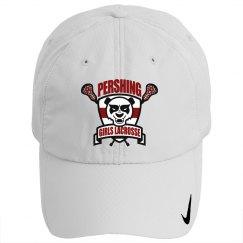 PGL Logo Nike Hat