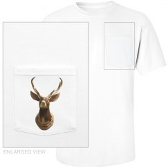Stag _4