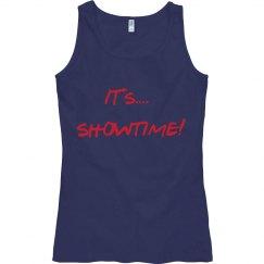 ShowtimeTank