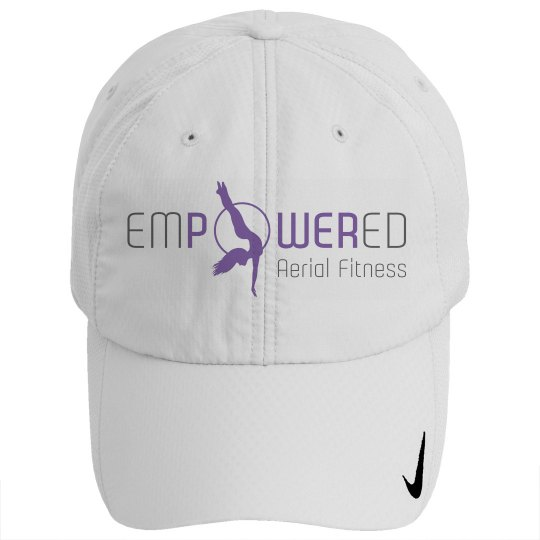 EAF Hat