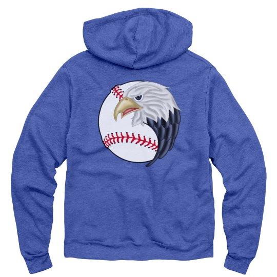 Eagles Ball