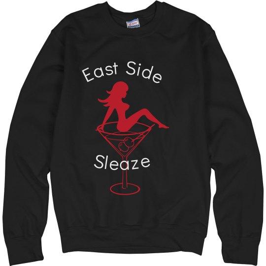 EastSide Sleaze