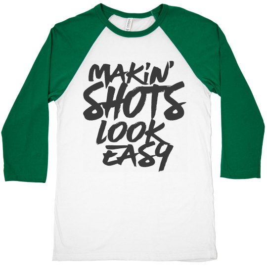 Easy Shots