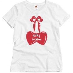 2Hearts Shirt