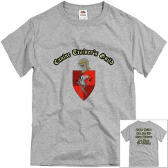 CTG Shirt