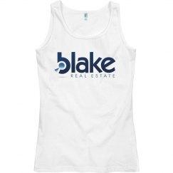 Blake Real Estate