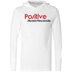 Positive 1.0