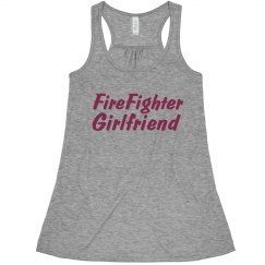 firefighter girlfriend 55