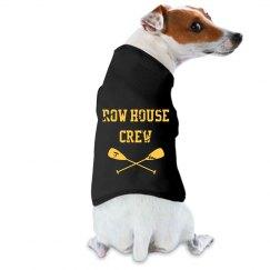 Rover Row House Crew