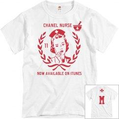 CHANEL NURSE (2)