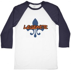 legendz crop