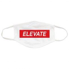 ELEVATE MASK