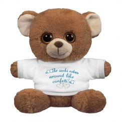 Kindness Bear