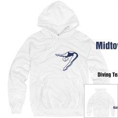 Midtown Dive Team