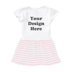 Design Your Own Baby Outfit Dress