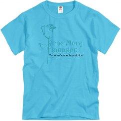 RMF Shirt