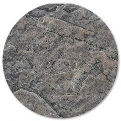 Stone Print Drink Coaster