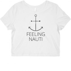 Feeling Nauti
