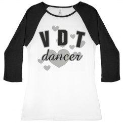 VDT Dancer