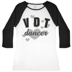VDT Dancer