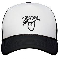 Yarrr Cap