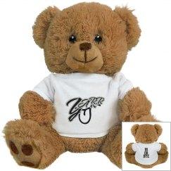 Yarrr Unicorn