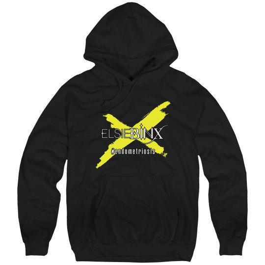 EBX ENDO Hoodie