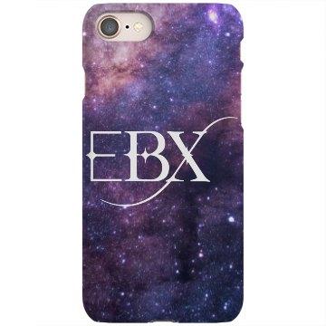 EBX Galaxy