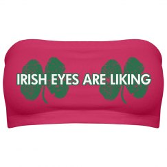 Sexy St Patricks Day Shirts