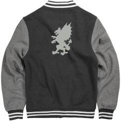 Dragon Varsity/Mens