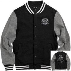 Kingdom Minded Jacket