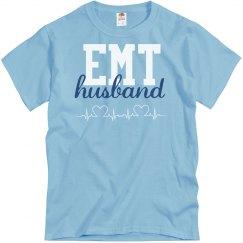 EMT Husband (short)