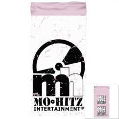 MH Fab N-Mask (Pink)
