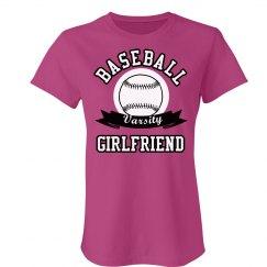 Varsity Baseball GF