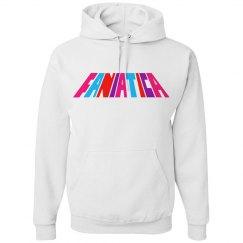 Faniatica Sweatshirt