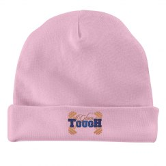 GlamTough Baby Hat