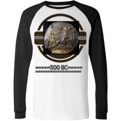 500BC
