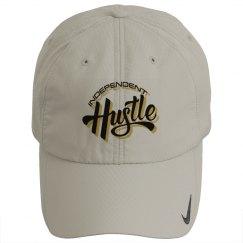 Independent Hustle Nike Hat