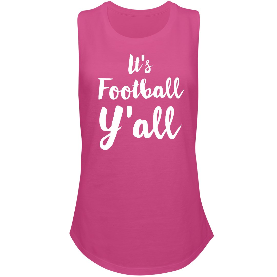 892e0d49e9e Custom Football Mom T Shirts – EDGE Engineering and Consulting Limited