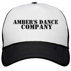 ADC Hat
