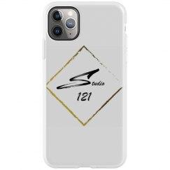 S121 Phone Case 11