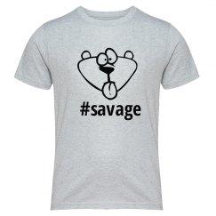 savage ZACH