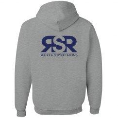 RSR sweatshirt