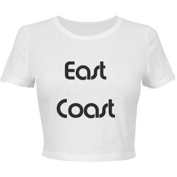 Ecoast