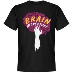 Brain Inspector