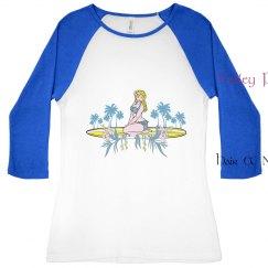 Valley Paradise Salon