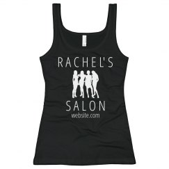Rachel's Beauty Salon